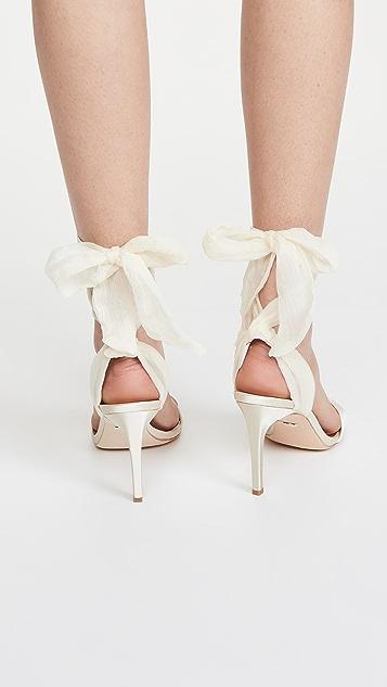 Badgley Mischka Joylyn 凉鞋