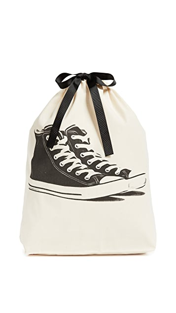 Bag-all Sneaker Organizing Bag
