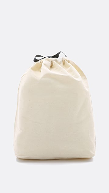 Bag-all Ballet Flats Organizing Bag
