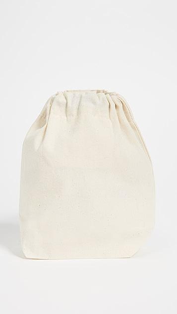 Bag-all Private Stuff 小巧有型包