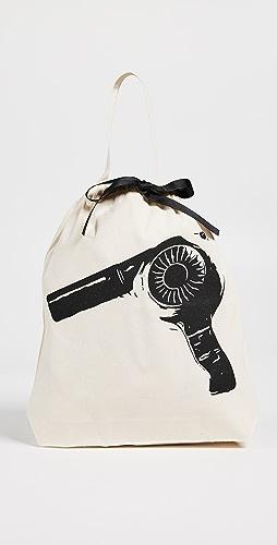 Bag-all - 吹风机有型包