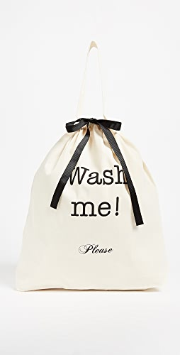 Bag-all - Wash Me 旅行包