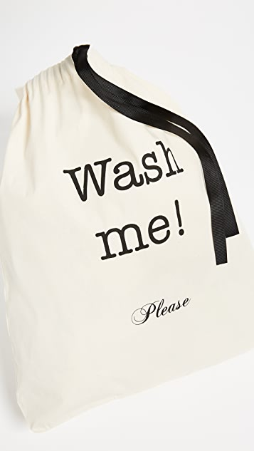 Bag-all Wash Me Travel Bag