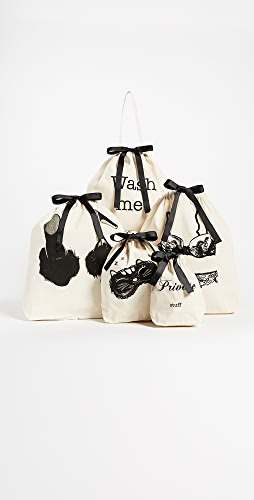 Bag-all - Resort Getaway 包套装