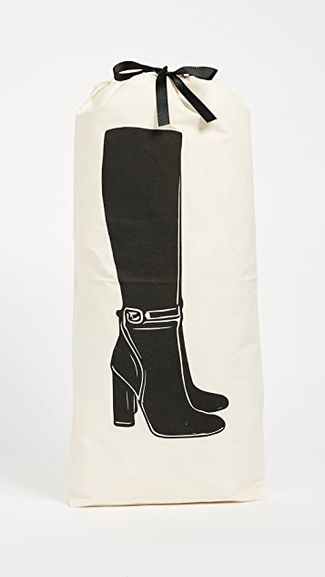 Bag-all Tall Boot Bag