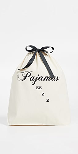 Bag-all - Pajamas ZZZ 有型包
