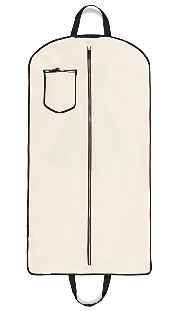 Bag-all Garment Bag