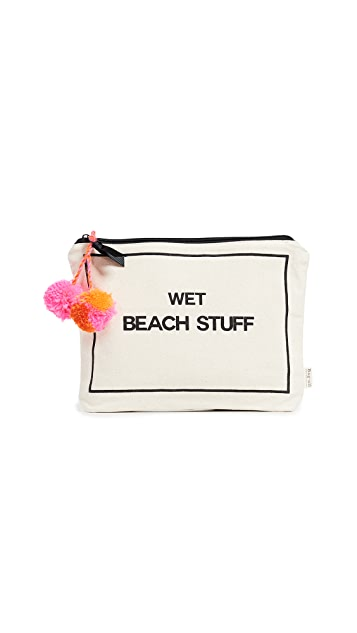 Bag-all Beach Stuff Bag