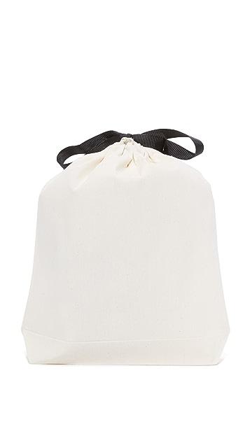 Bag-all Sunscreen Travel Bag