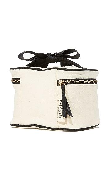 Bag-all Дорожая косметичка Beauty Box