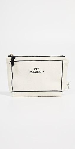Bag-all - My Makeup 带衬里旅行手包