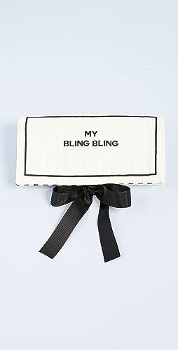 Bag-all - My Bling Bling首饰袋