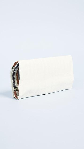 Bag-all My Bling Bling首饰袋