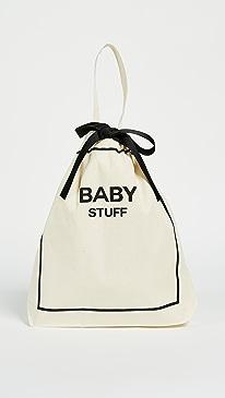 Baby Stuff Organizing Bag