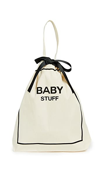 Bag-all Baby Stuff Organizing Bag
