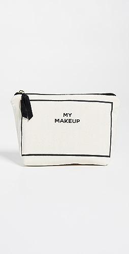 Bag-all - My Makeup 带里衬旅行小包