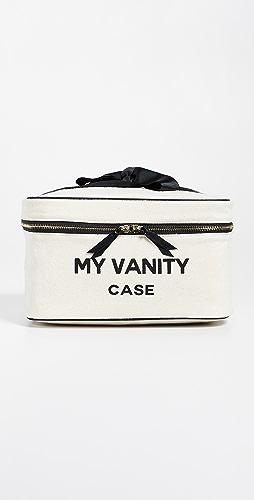 Bag-all - My Vanity 旅行箱