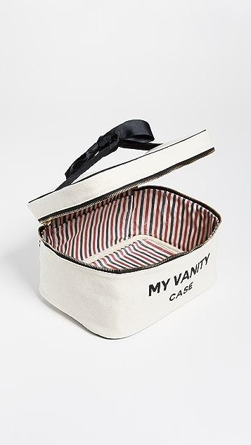 Bag-all Дорожная косметичка My Vanity