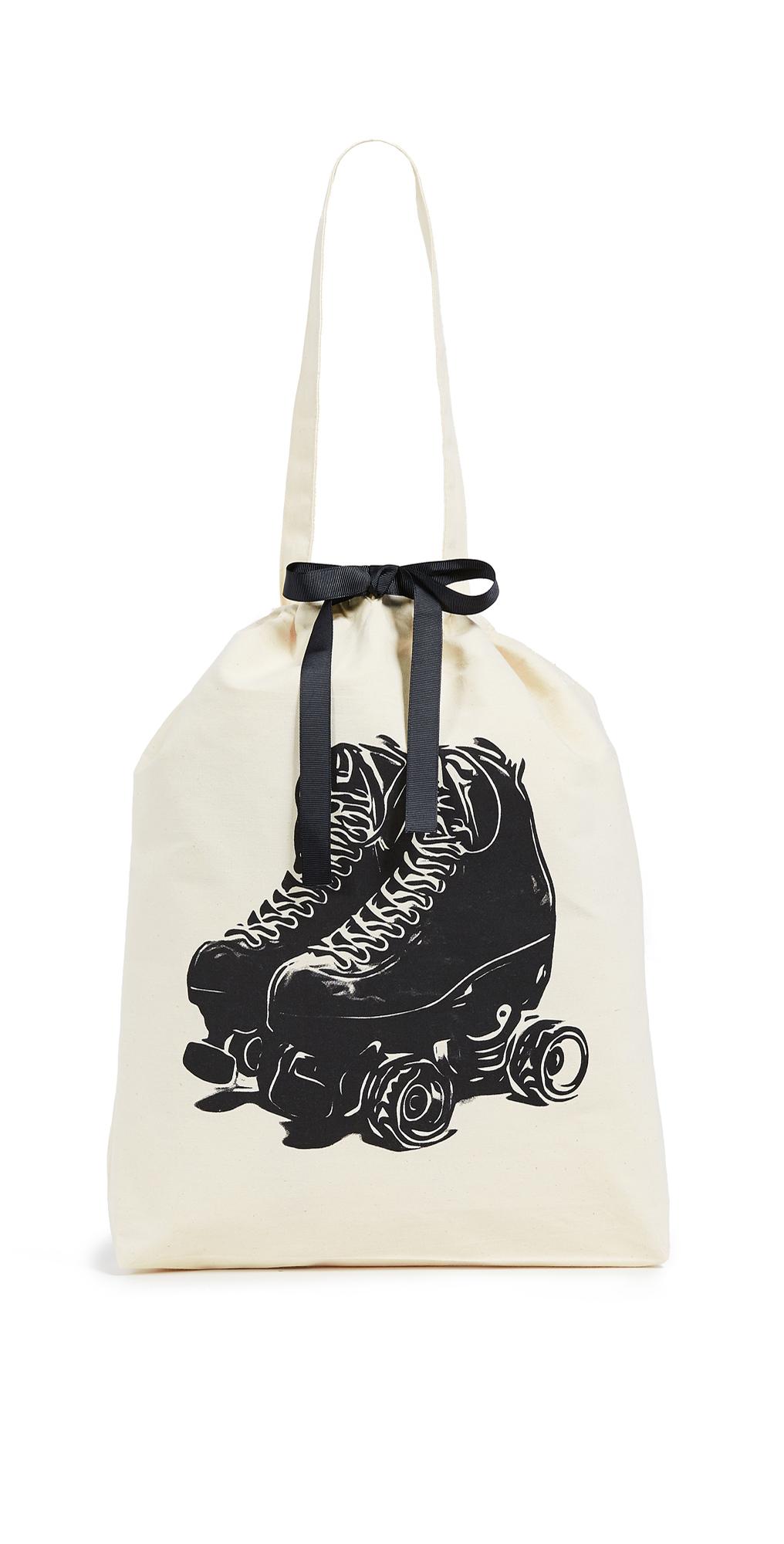 Roller Skates Bag