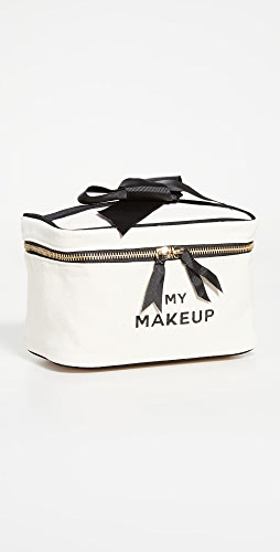 Bag-all - 化妆盒