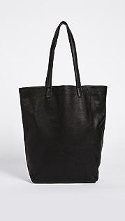 BAGGU 基本款手提袋