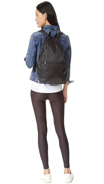 BAGGU Ripstop Backpack