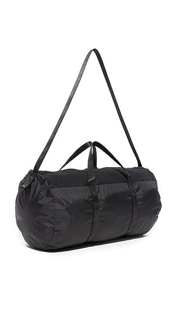 BAGGU Sports Duffel Bag