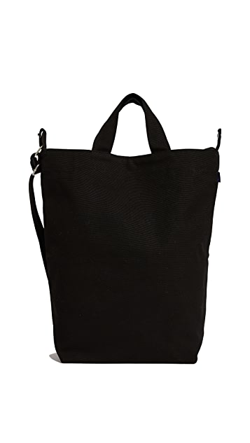 BAGGU Duck Bag
