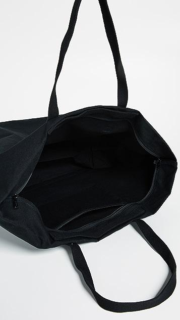 BAGGU Дорожная сумка