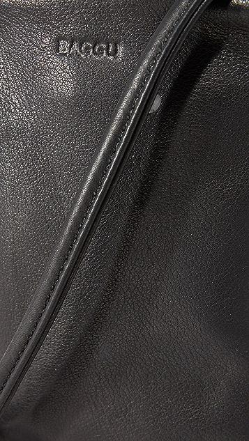 BAGGU Phone Sling Bag