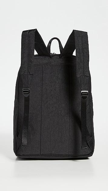 BAGGU School 背包
