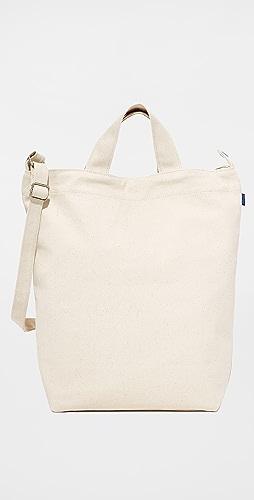 BAGGU - Duck Bag