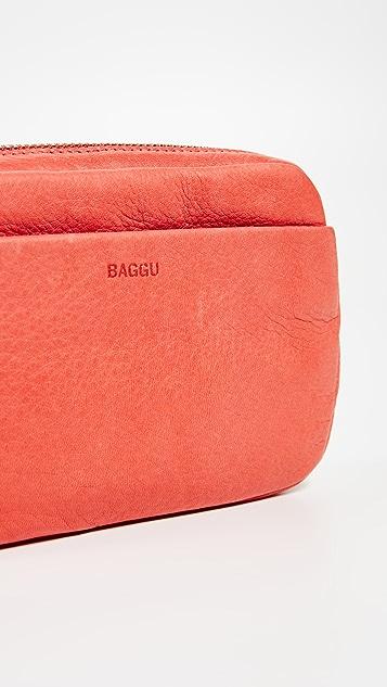 BAGGU Mini Camera Bag