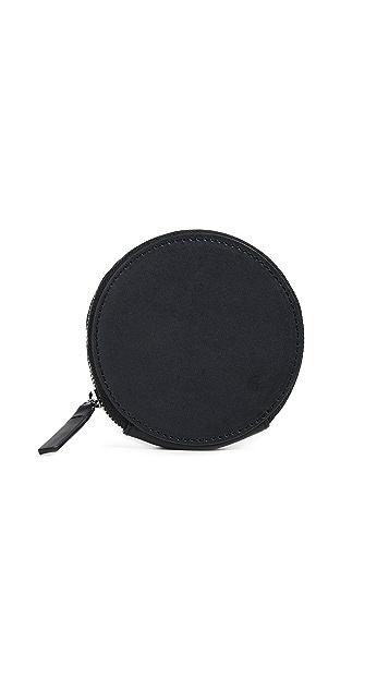 BAGGU Circle Wallet