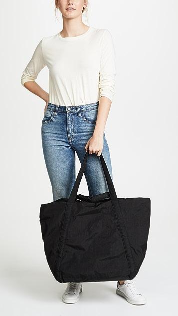 BAGGU Travel Cloud Bag