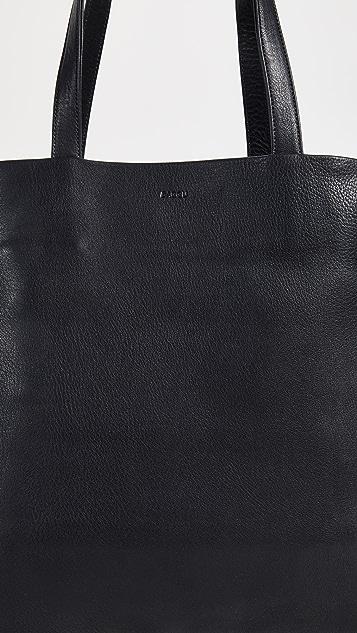 BAGGU Объемная сумка с короткими ручками