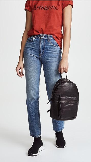 BAGGU Mini Backpack
