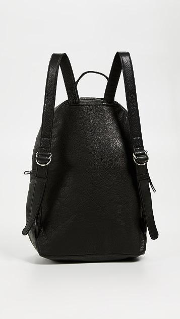 BAGGU Work Backpack