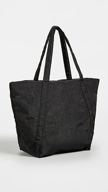 BAGGU Cloud Bag