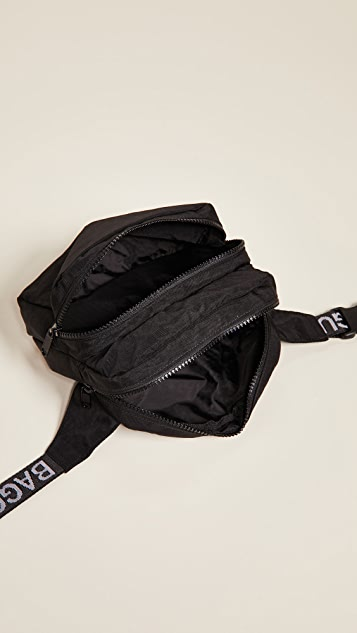 BAGGU 腰包
