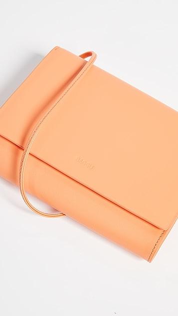 BAGGU Компактный кошелек