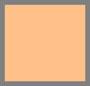 апельсиновый шербет
