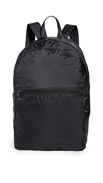 BAGGU Packable Backpack