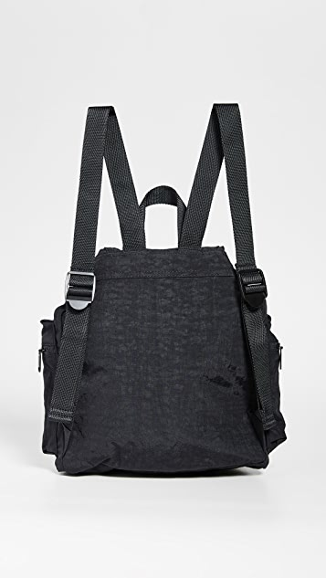 BAGGU Small Sport Backpack