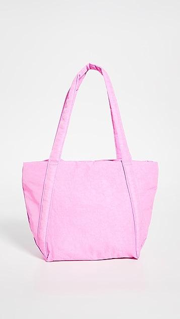 BAGGU Мини-сумка Cloud