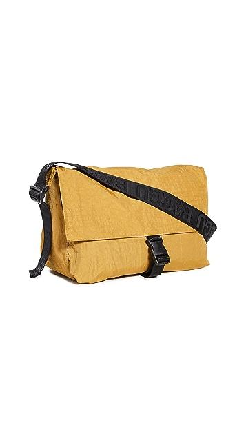 BAGGU Sport Messenger Bag