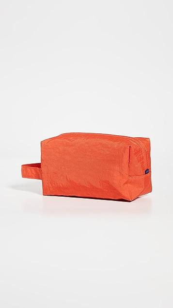 BAGGU Dopp Kit