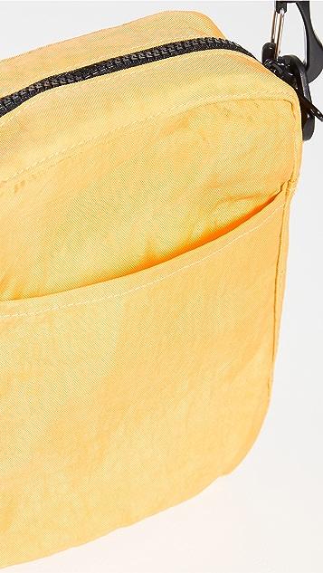 BAGGU Sport Crossbody Bag