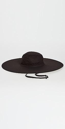 BAGGU - Packable Sun Hat