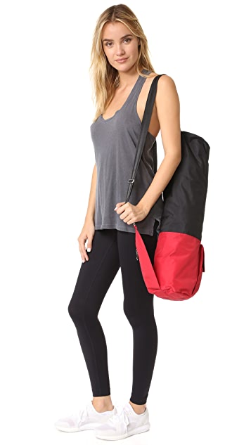 Studio 33 Yoga Bag